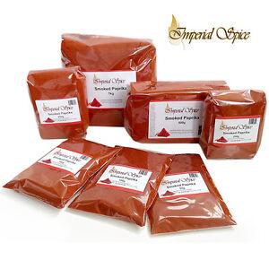 teinte-Paprika-PIMENTON-Niveau-a-La-plus-haute-qualite-50g-1kg-Chorizo