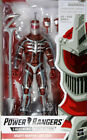 Hasbro Lightning Collection Mighty Morphin Power Rangers - Lord Zedd Action Figure