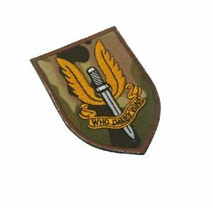 UK-morale-patch-SAS-Who-Dares-Wins