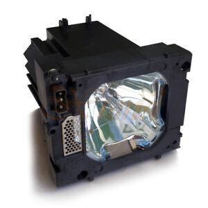 Projector-Lamp-Module-for-EIKI-POA-LMP149