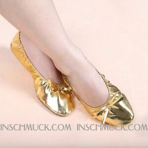 X11007-Belly-Dance-shoes-Costume-Shoes-Belly-Dancing