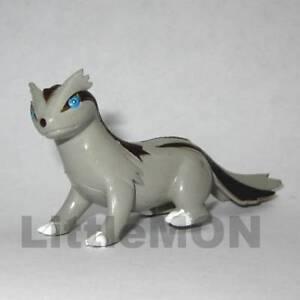 PokeMON-Figure-264-Linoone-UK-SELLER