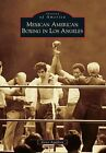 Mexican American Boxing in Los Angeles by Gene Aguilera (Paperback / softback, 2014)