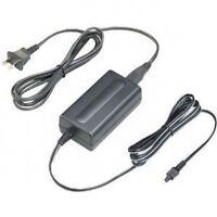 Ac Adapter For Sony Dcrdvd115e Dcrdvd310e Dcrdvd410e Dcrsx44l Dcrsx44/r Dcrsx44