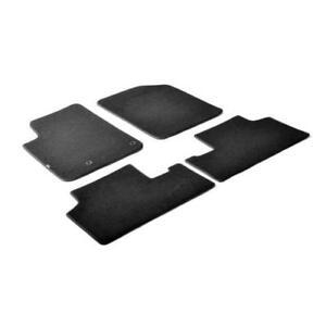 Set-tappeti-su-misura-moquette-Nero-Citroen-Berlingo-Peugeot-Partner-Ranch