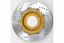 FIT LAVERDA  750 SF3 76>77 EBC LH FRONT OE BRAKE DISC