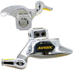 28mm-Auto-Bird-Head-Changeur-de-Pneu-Machine-a-Pneus-Roue-Demontage-Tete