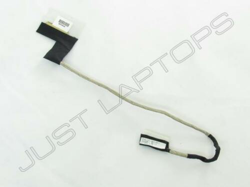 "Toshiba NB300-10M Video 10.1/"" LCD Screen Display LVDS Cable DC02000ZF10 B2HA44"