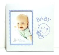Baby Picture Frame 2 X 3 Picture