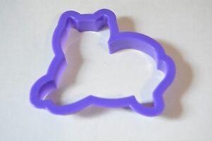 plastic-cat-cookie-cutter-4-034