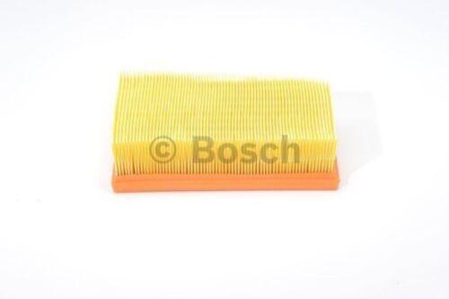 Bosch filtro de aire motor filtro air f 026 400 126