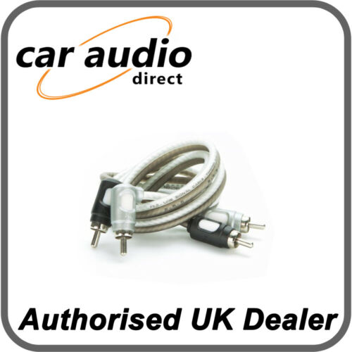 2.5m RCA Cable Connection FT2-250