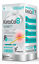 NEW-Lycol-Pharma-Ketocol8-Fat-Burner-for-Men-Women-60-Caps-1500-mg-Exp-1-28-2023 thumbnail 1