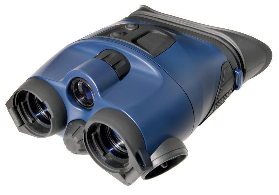 1825023 Yukon  tracker 2x24 WP Goggle visión nocturna  almacén al por mayor