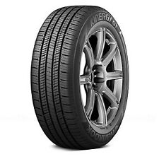 Hankook Kinergy St H735 22550r17 94t Bsw 4 Tires Fits 22550r17