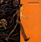 Now We Are Free * by Leaders (CD, Mar-2012, Facedown Records)