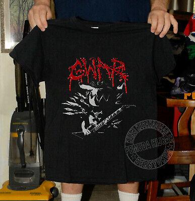 1995 BOB DYLAN Vintage rock concert tour band tee t-shirt 90/'s New Reprint S-5XL