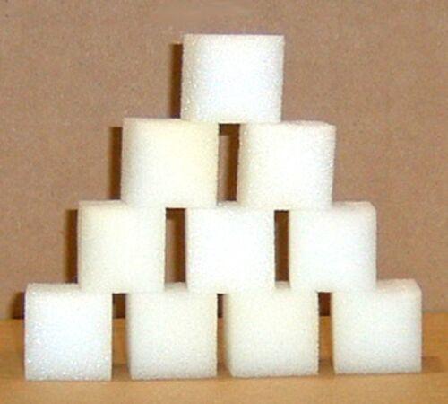 Stained Glass Grinder Supplies 10 Glastar Grinder Sponges