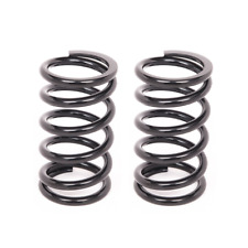350 LBS//IN. Aldan American Steel Coilover Spring Struct LENGTH 10 IN RATE