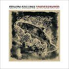 Understated 5024545655315 by Edwyn Collins Vinyl Album