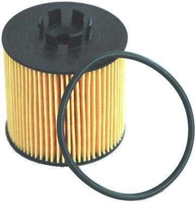 Vw eos 2006-2016 1F7 1F8 mann service moteur filtration de rechange filtre à huile