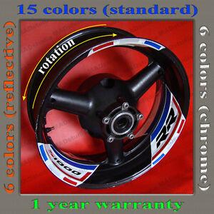 decal 12 colors to choose 2pc SUZUKI Hayabusa 99-07 logo sticker