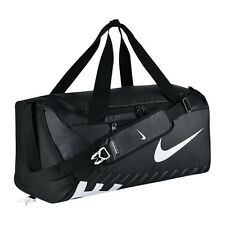 Nike Alpha Adapt drum (mini) günstig kaufen | eBay
