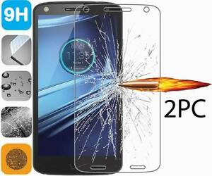 9H-Tempered-Glass-Cover-Screen-Clear-Protective-Screen-For-Motorola-Moto-G4-G5s