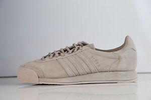 Adidas-Samoa-VNTG-Vapour-Grey-Pigskin-B27735-7-12-vintage