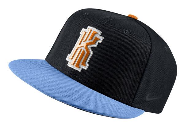 fbe5bce5db0 Nike Kyrie Irving True Snapback Hat