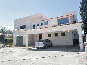 Casa en venta en Prado Largo $ 22,000,000.