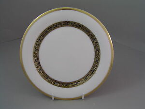 ROYAL DOULTON HARLOW 6 58034 TEASIDE PLATE - <span itemprop=availableAtOrFrom>SUFFOLK, United Kingdom</span> - Returns accepted Most purchases from business sellers are protected by the Consumer Contract Regulations 2013 which give you the right to cancel the purchase within 14 days after the day  - SUFFOLK, United Kingdom