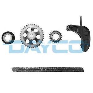 Kit-catena-distribuzione-DAYCO-KTC1037-SEAT-SKODA-VW