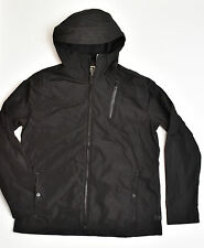 G-star Raw Giacca-KENSETSU hooded Overshirt-TG. XXXL nuovo!!!