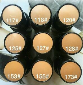 127 Y335 Makeup Forever Ultra Hd Invisible Cover Stick
