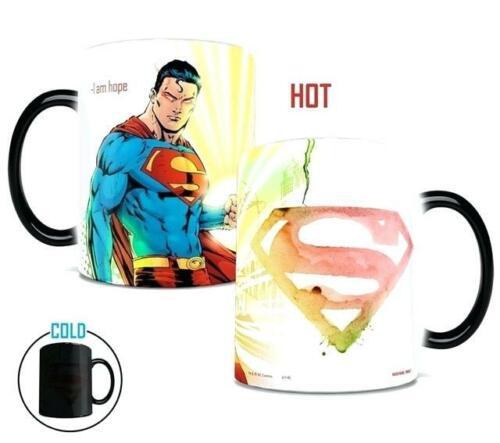 Batman Flash Anime Coffee Mugs Ceramic  Cup Spiderman Superman Comics