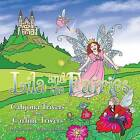 Lila and the Fairies by Cahjona Trivers, Carline Trivers (Paperback / softback, 2014)