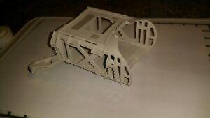 dji-phantom-4-magnesium-chassis