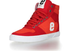 e38816ccea22c4 Image is loading Ethletic-Vegan-Mens-sneakers