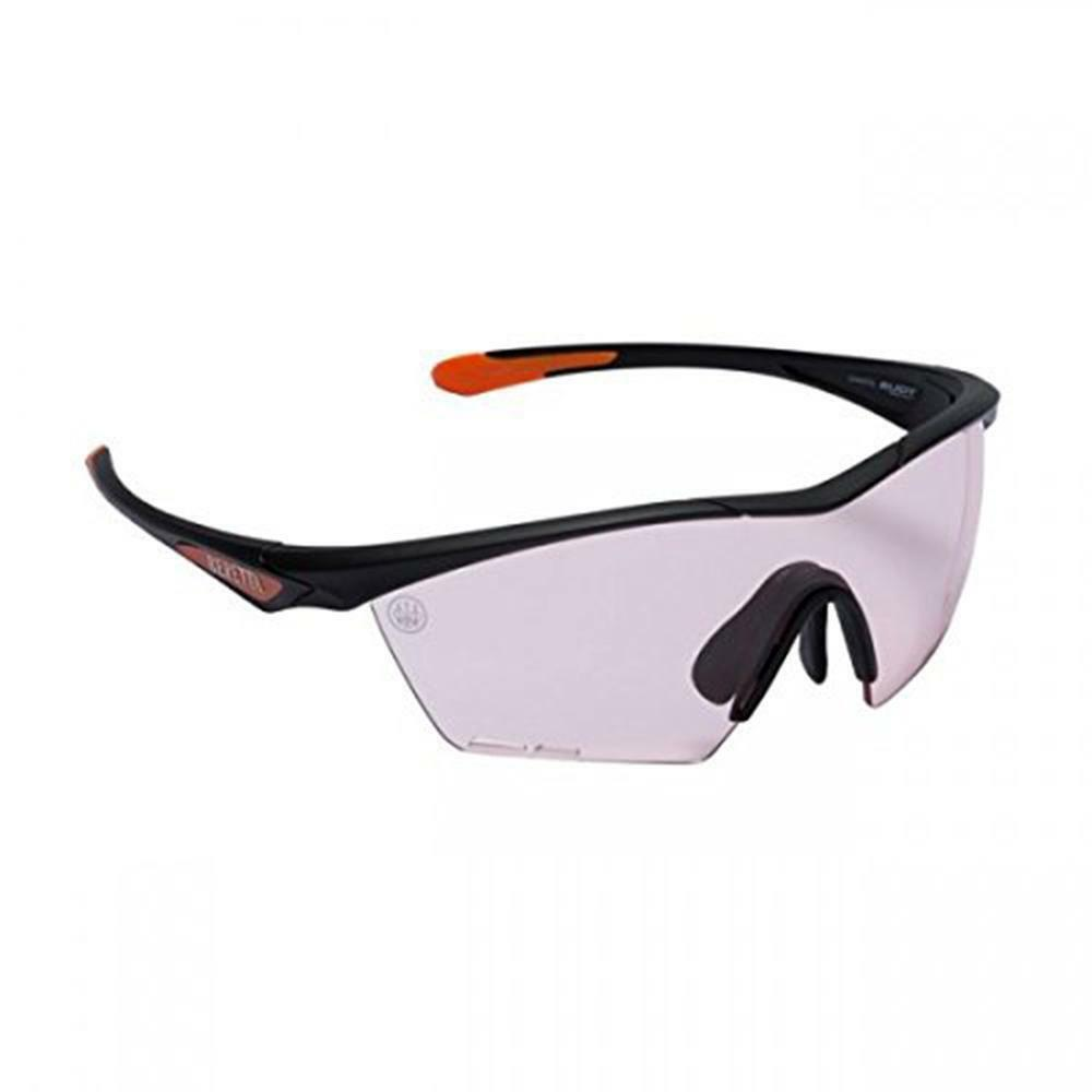 Beretta Coral Shooting Safety Glasses Clash by Rudy Project OC031-038B