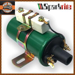 Genuine-Sparkrite-Deportes-Bobina-De-Encendido-lastre-o-estandar-20-de-aumento-de-potencia