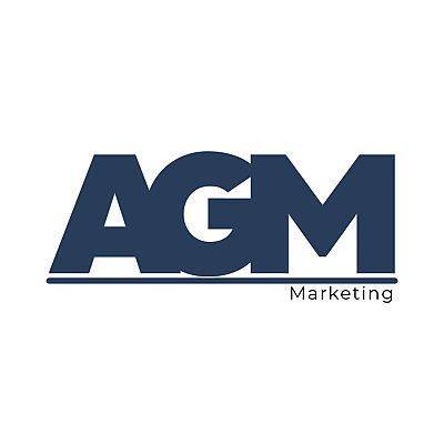 AGM_Marketing