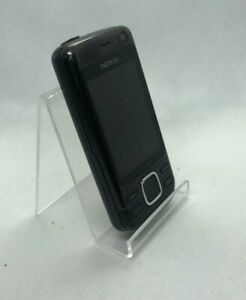 Nokia-6600i-SIM-Debloque-12-Mois-Garantie-Inclus-Tva