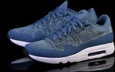 1dbb85795d61 item 3 Nike Air Max 1 Ultra 2.0 Flyknit 875942-400 SZ 11 USA SZ 45 EU SZ 10  UK NEW DS -Nike Air Max 1 Ultra 2.0 Flyknit 875942-400 SZ 11 USA SZ 45 EU SZ  10 ...