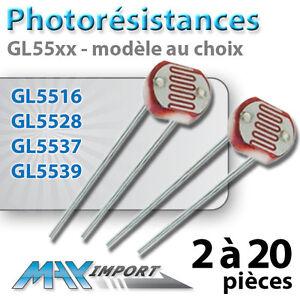 Fotocellula-5mm-A-scelta-GL5516-GL5528-GL5537-GL5539