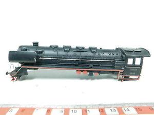 BE708-0-5-Maerklin-H0-Gehaeuse-44-690-fuer-3027-Dampflok-Dampflokomotive-DB