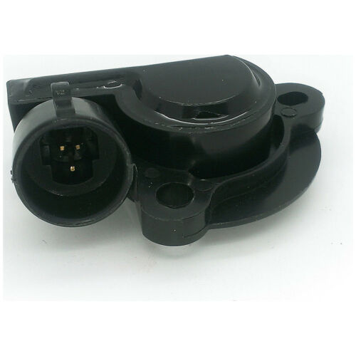 Capteur de position du papillon des gaz pour Vauxhall Astra Corsa Tigra Vectra Zafira MFT4VA
