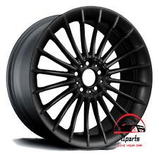 BMW B Alpina X Rear Factory OEM Stock Wheel Rim - Alpina b7 wheels for sale