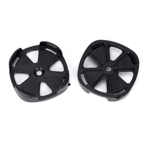2 Pcs 500 Watts Car Audio Super Power Loud Dome Stereo Tweeter Speakers For Car