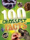 100 Grossest Facts by Mr Clive Gifford (Paperback / softback, 2013)